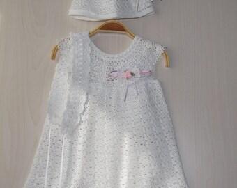 Baby Kleidchen Etsy