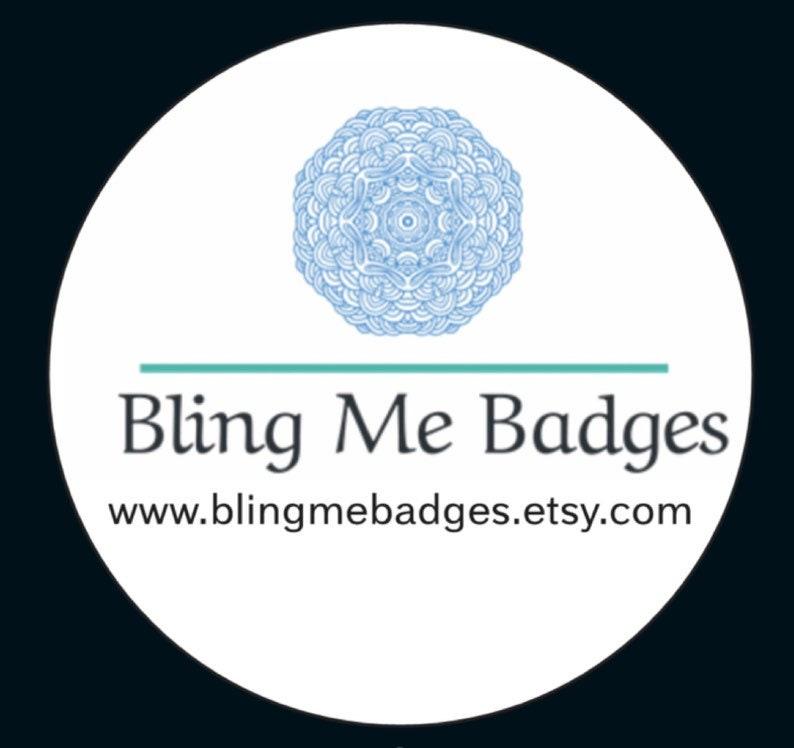 Pineapple badge reel  gold pineapple retractable nurse badge reel  ID badge  Employee ID name tag