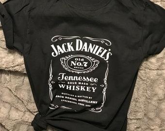 a71b3259afd87e Jack daniels shirt