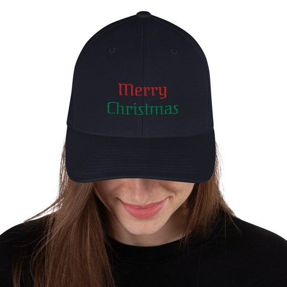 Snapback Hat Unisex Funny Happy New Year 2021 Gift Clothing Caps Design Adult Men/'s Women/'s Free Shipp Couple gifts Dad Christmas Holiday