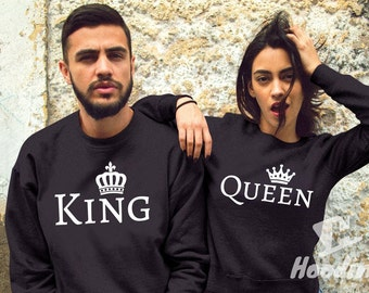 Couples Matching Etsy