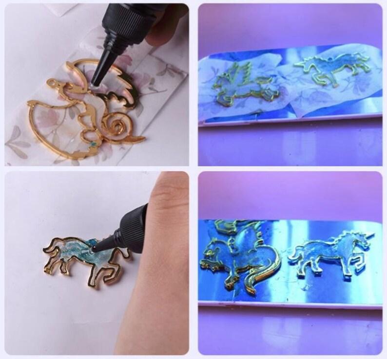 Schönheit & Gesundheit Aktiv Mini Usb Uv Led Lampe Nagel Trockner Gel Curing Licht Nail Art Werkzeuge Produkte Werden Ohne EinschräNkungen Verkauft Nails Art & Werkzeuge
