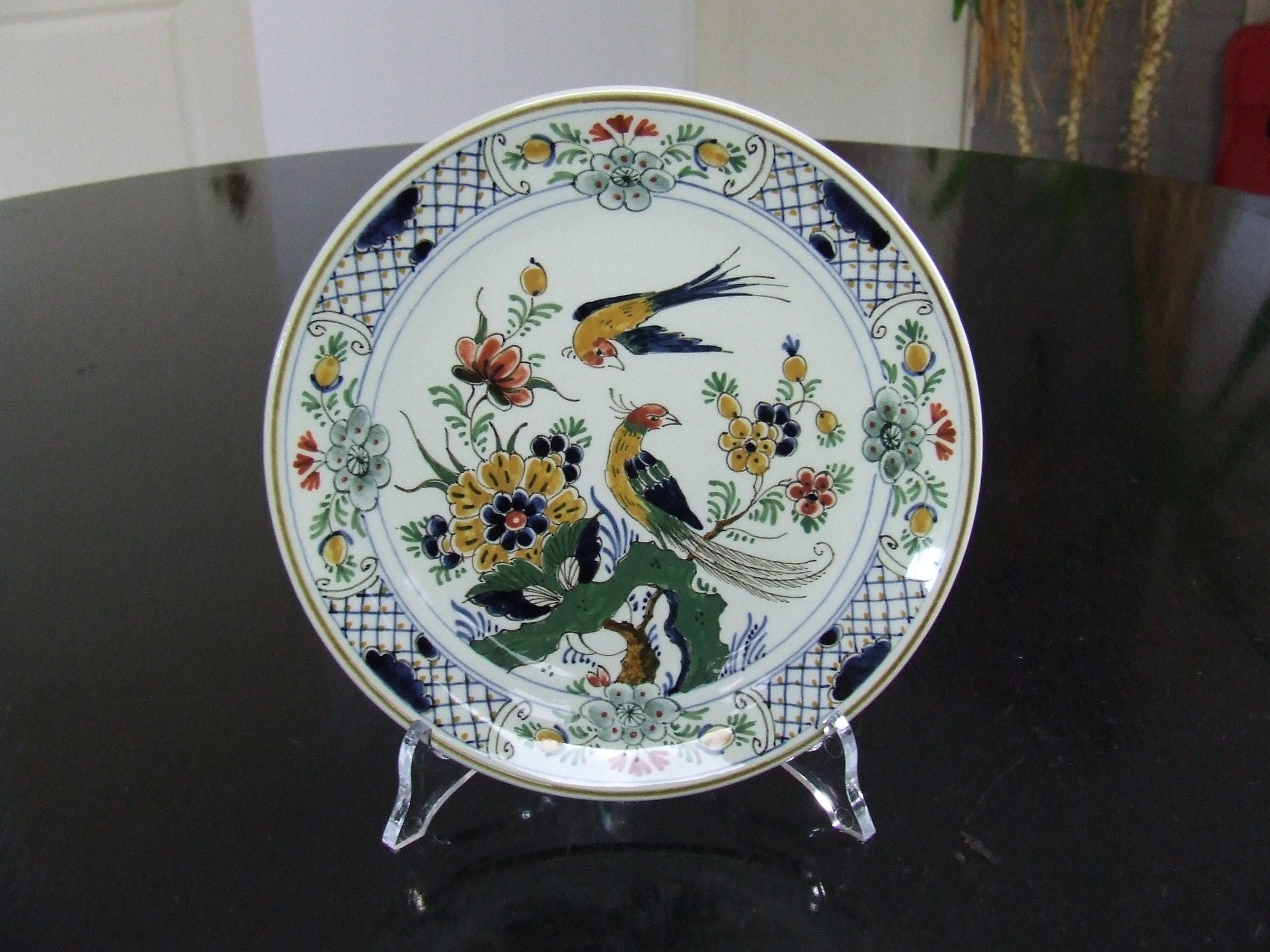 Dating delft keramik
