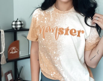 MOMSTER: Pick Your Own Tee or Sweatshirt