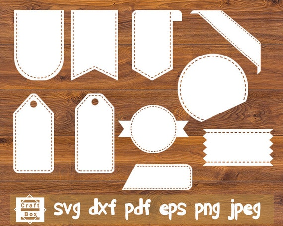 Card Paper Cut Svg Card Svg Earring Display Card Earring Etsy