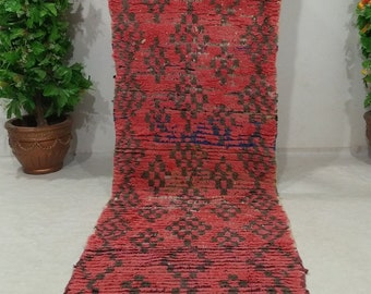 Azilal Rugs Magasin