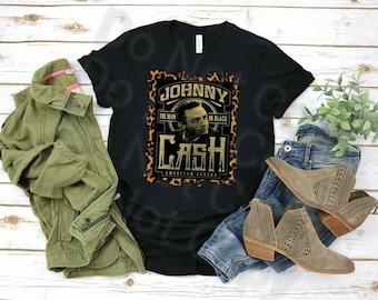 LOVE that old Country Music shirt Bella Canvas tshirt