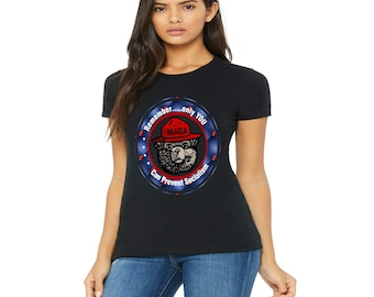 Only You Can Prevent Socialism design direct to garment