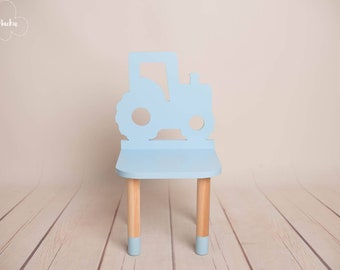 LITTLE CLOUD chair Kids Furniture Toddler Gift Baby Toddler