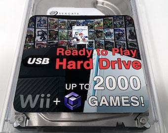 Best wii game downloads for usb loader | USB Loaders  2019-08-09