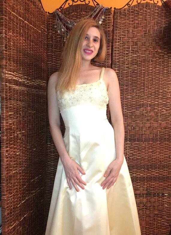 Jessica McClintock for Gunne Sax - image 3