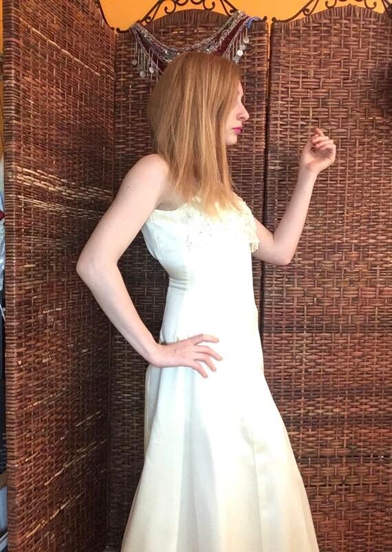 Jessica McClintock for Gunne Sax - image 5