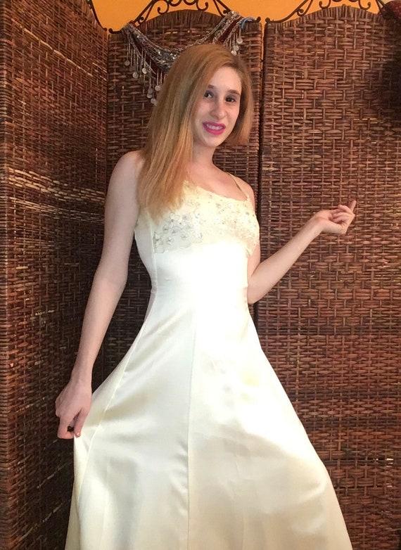 Jessica McClintock for Gunne Sax - image 2