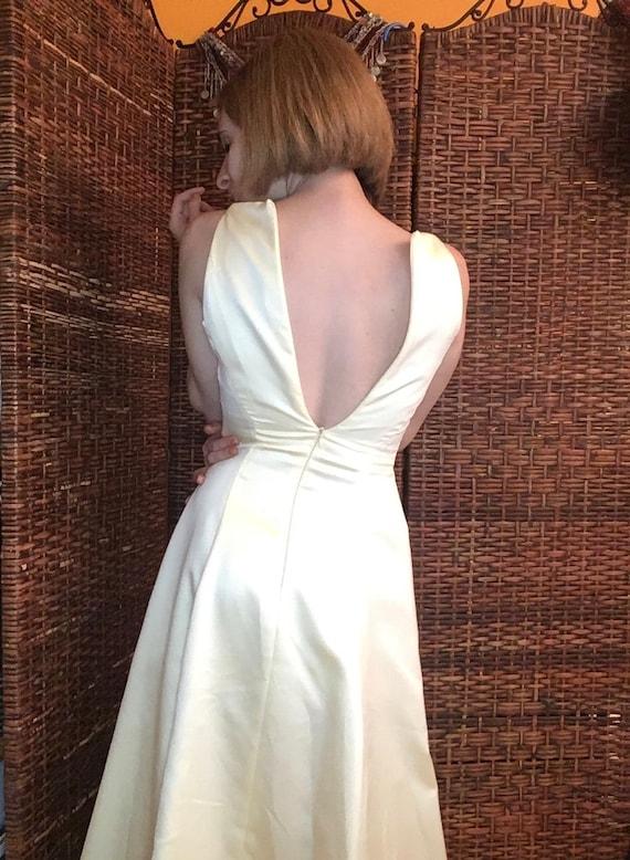 Jessica McClintock for Gunne Sax - image 7