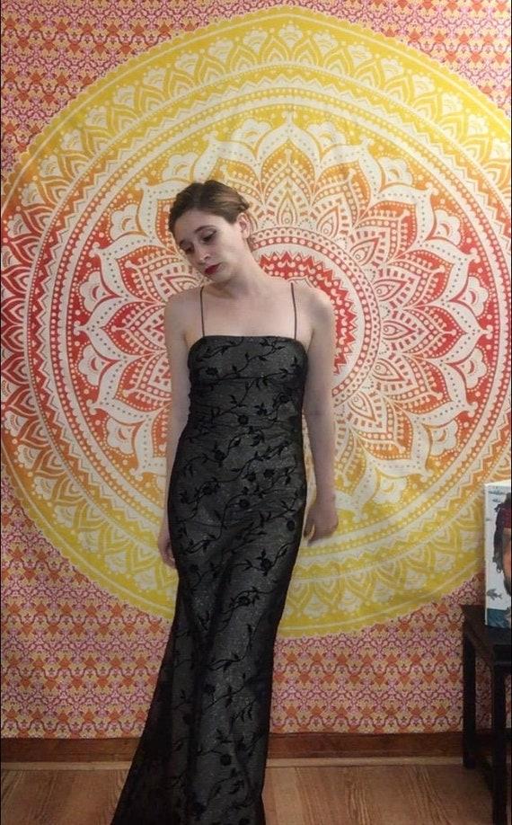 Rampage Clothing Company Dress