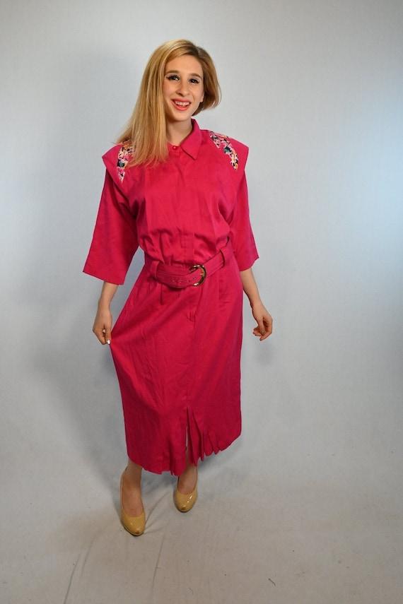 S.L. Fashions Vintage Western Wear