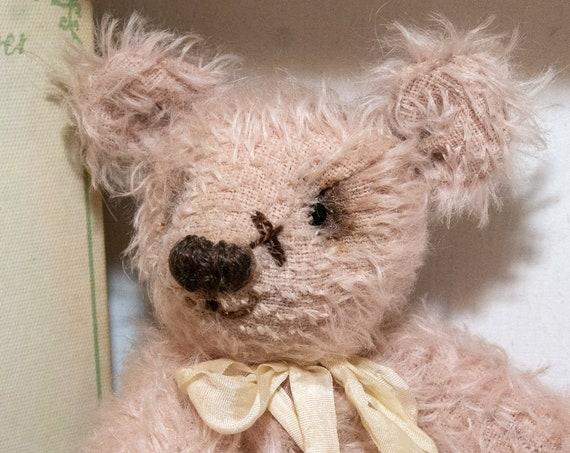 Teddyl,Art,Dolls ,Doll, Boho, Gift, Decor,Wall Decor,Home Decor,Personalized Gift,Home,Doll,Bathroom,Farmhouse Decor, kitchen, decor ,wool
