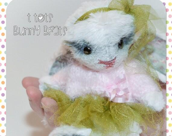 Teddy ,Art,bunny, Boho, Gift, Decor,Wall Decor,Home Decor,Personalized Gift,Home,Doll,Bathroom,Farmhouse Decor, kitchen, decor ,wool