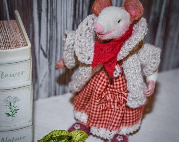 Art Doll,Art,Dolls ,Doll, Boho, Gift, Decor,Wall Decor,Home Decor,Personalized Gift,Home,Doll,Bathroom,Farmhouse Decor, kitchen, decor ,wool