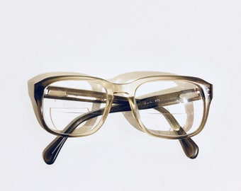 2650c250f7ba Vintage Liberty USA Eyeglasses