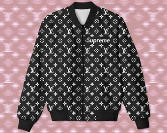 Supreme louis vuitton  c7a2cdd09880