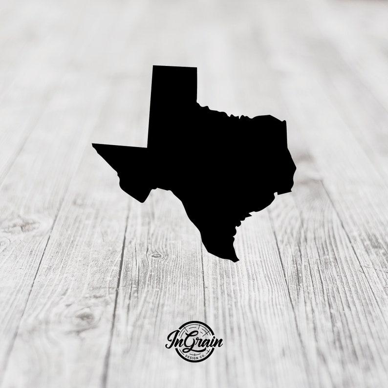 Home Svg Texas State Bundle Svg State Pride Svg Texas Svg Name Svg Solid Svg State Svg Mandala Svg