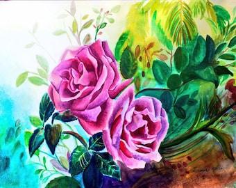 Art 91color