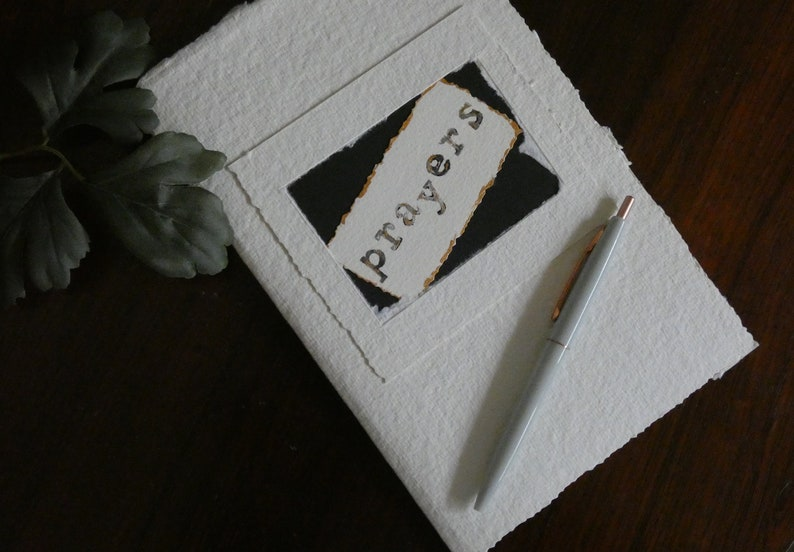 Copper Vines Journal prayer journal Bible study journal image 0
