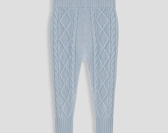 differently bd153 dfbcd Leggings cashmere   Etsy