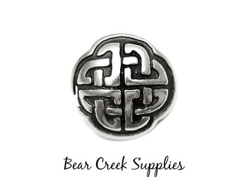 Bear Creek Supplies