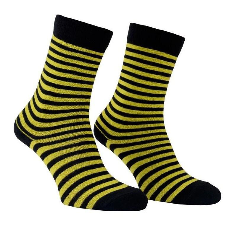 cute gift socks cute socks Bumble-bee socks funny gift ever best gift cool socks gift for friend novelty Succulent Socks