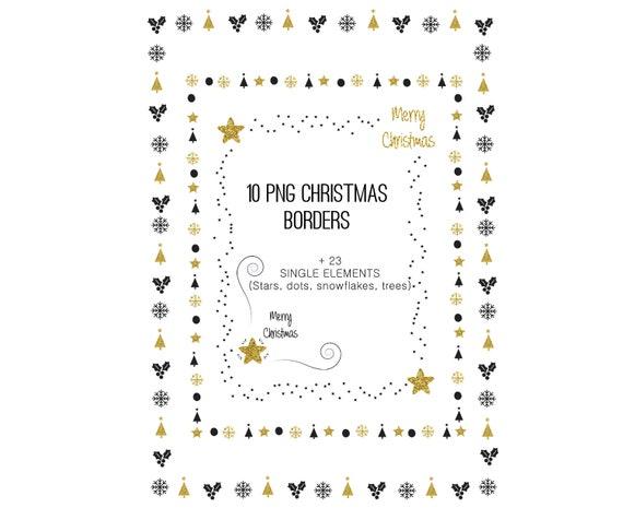 Christmas Page Border.Christmas Page Border Png Christmas Border Clipart Christmas Border Images Christmas Page Boarder Xmas Frames