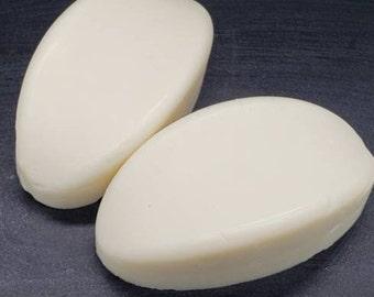Vegan Palm Free Soap
