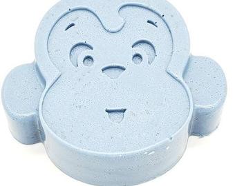 Animal Soaps, Children Soap, Kids Soaps, Handmade Soaps, Kids gift, Novelty Soaps, Soap Favors, Farm Soap, All Natural Soap, Baby Soap