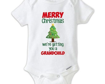 8774486d8f97 Christmas onesie