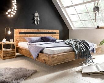 Schlafzimmer Etsy