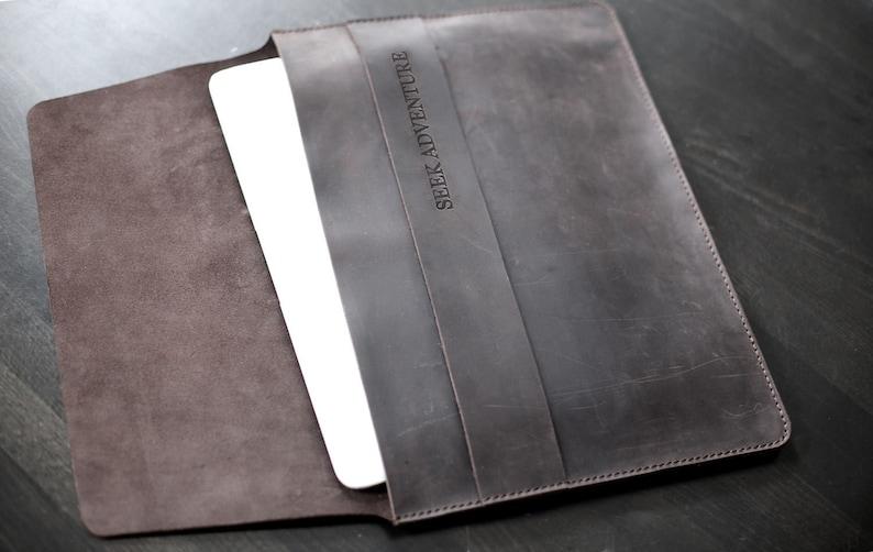 New MacBook 12 Inch Case MacBook Case MacBook leather case MacBook 12 sleeve Laptop sleeve Laptop case Leather MacBook 12 case Handmade