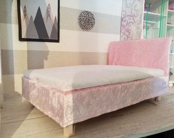 Barbie Doll Furniture Etsy