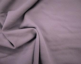 Uptown Fabric