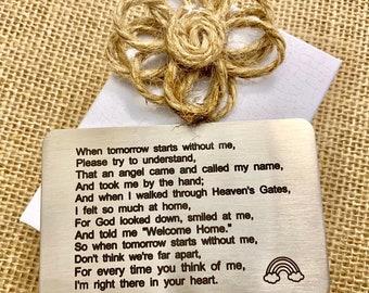 Romantic purse | Etsy