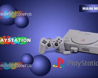 Playstation classic   Etsy