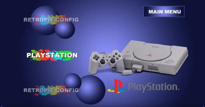 Retroarch Sega Cd No Music