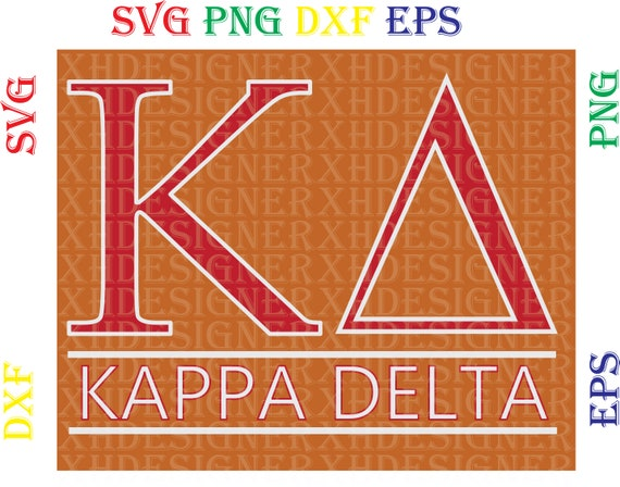eps to dst