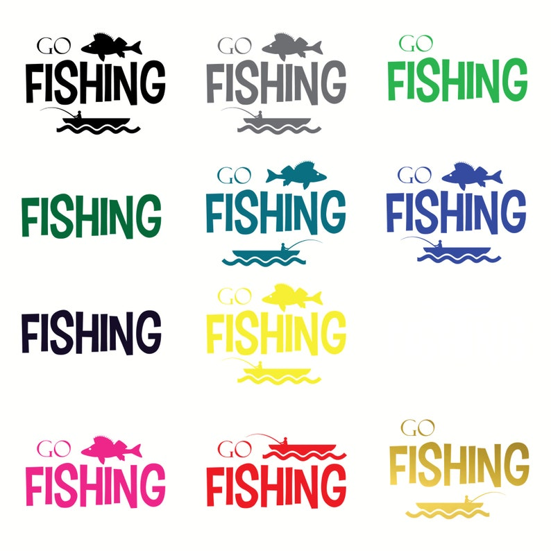 Download 12 Fishing Bundle Svg Svg Cut Files T Shirt Svg Fishing Designs Svg Fishing Quotes Svg Fishing Svg For Men Go Fishing Svg Fish Clipart Clip Art Art Collectibles Kromasol Com