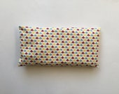 Bee You Lavender Filled Eye Pillow