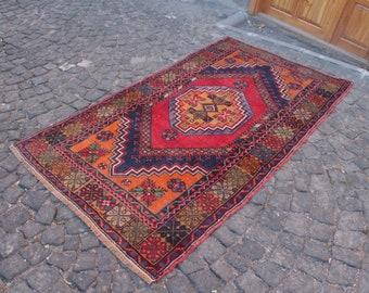 rug reknitting