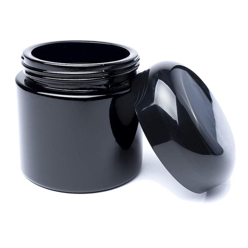 Litt 500ml Stash Jar 1oz