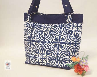 1f5b96b89cca Fabric handbags