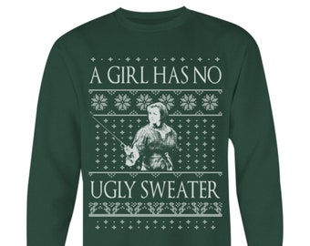 Satanic Christmas Sweater.Baphomet Ugly Christmas Sweater Funny Gothic Satanic Etsy