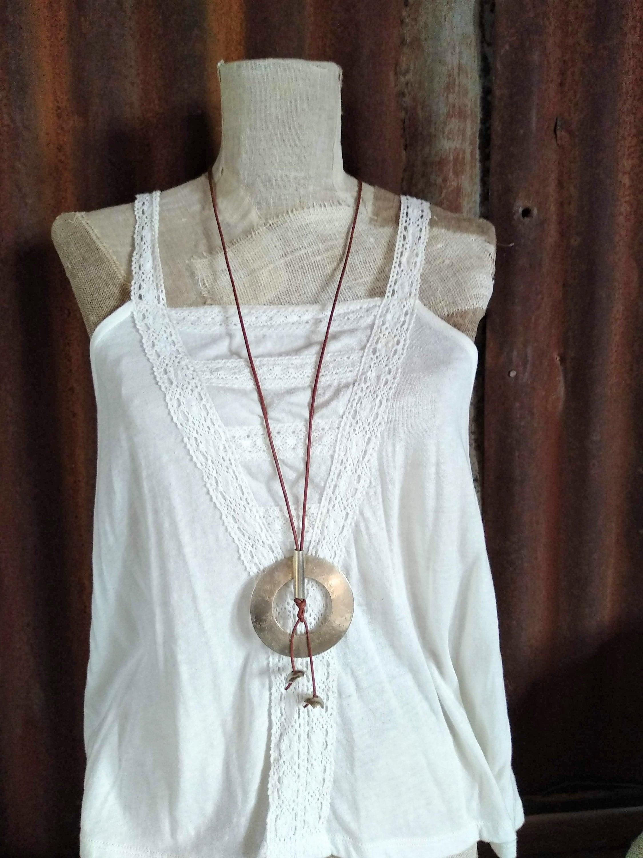 ethnic necklace birthday gifts original necklace boho necklace exclusive necklace boho jewelry bohemian jewelry gift wedding jewelry